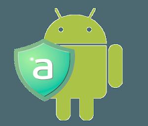 ключ для adguard premium android